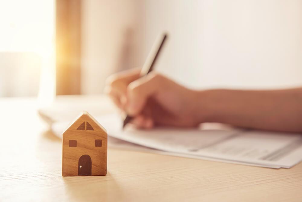 Vermietung, Angehörige, Familie, Mietvertrag