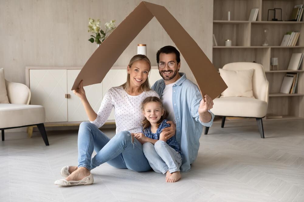 Vermietung, Angehörige, Familie, steueroptimal