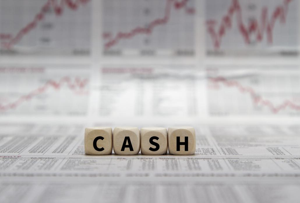 Steuergestaltung, Steueroptimierung, Finanzierungsziel