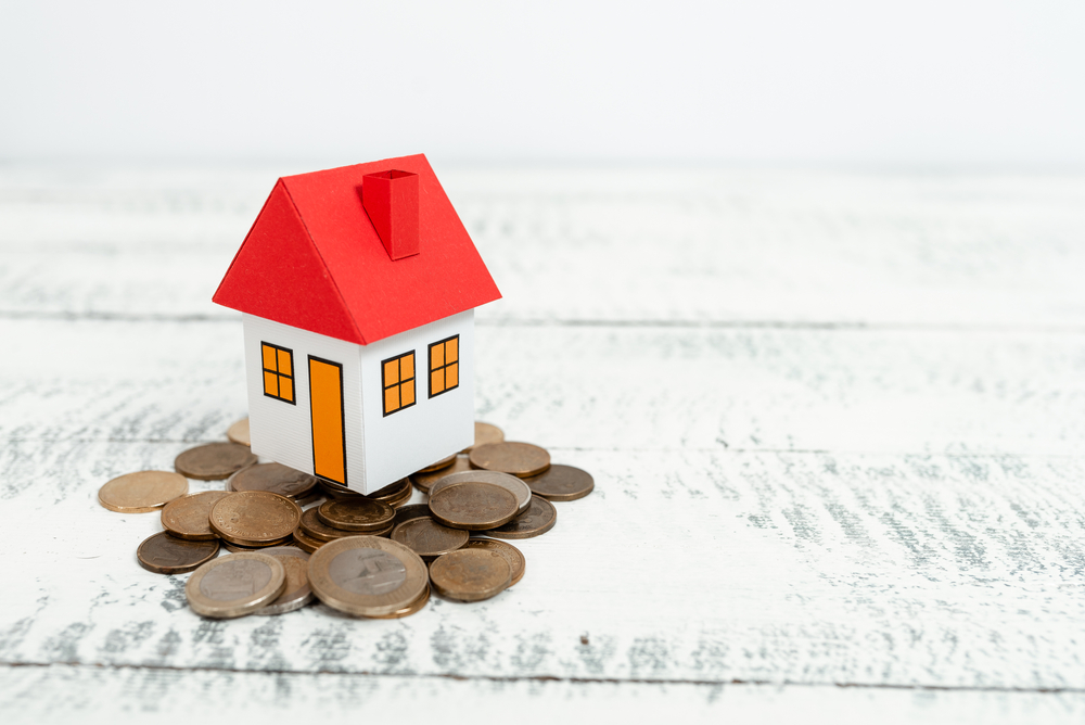 Die steueroptimale Kaufpreisaufteilung für Vermieter